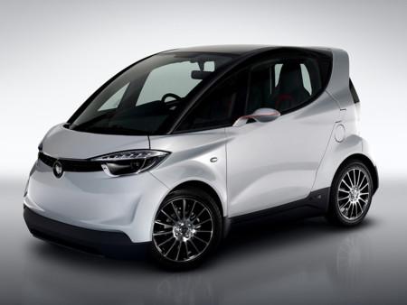 Yamaha Motiv E Concept 2