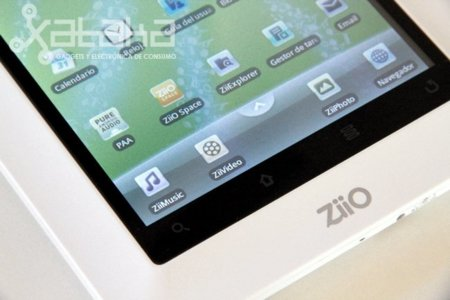 tablet-zii-creative.jpg