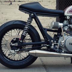 Foto 11 de 12 de la galería yamaha-xs650-cognito-moto en Motorpasion Moto