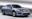 Se rumorea que Ford prepara un competidor para el Prius
