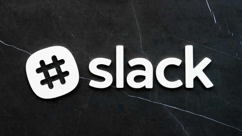 Amazon y Slack llegan a un importante acuerdo que va en ambas direcciones y con el que hacer frente al crecimiento de Microsoft Teams