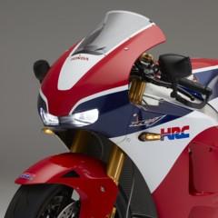 Foto 17 de 64 de la galería honda-rc213v-s-detalles en Motorpasion Moto