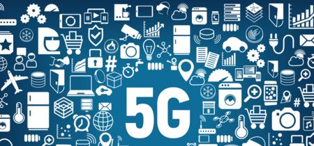 La CNMC quiere más espectro para los operadores: nueva ubicación para la TDT, más hueco para el 5G