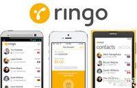 Ringo, una aplicación para realizar llamadas internacionales de forma más económica y sin internet