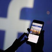 La primera multa a Facebook por Cambridge Analytica es sólo calderilla: apenas 500.000 libras en UK