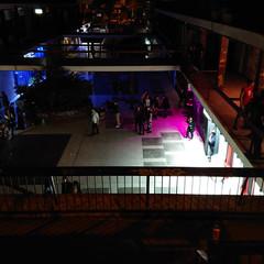 Foto 8 de 11 de la galería sony-xperia-xz2-imagenes-de-muestra en Xataka