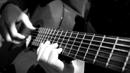 ¡Música maestro!  Aplicaciones de Windows 8 que te ayudan a aprender a tocar instrumentos
