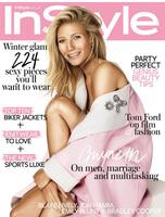Gwyneth Paltrow lo tiene claro, ¡¡necesita una peli a la de ya!!