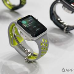 Foto 43 de 44 de la galería apple-event-7-septiembre en Applesfera