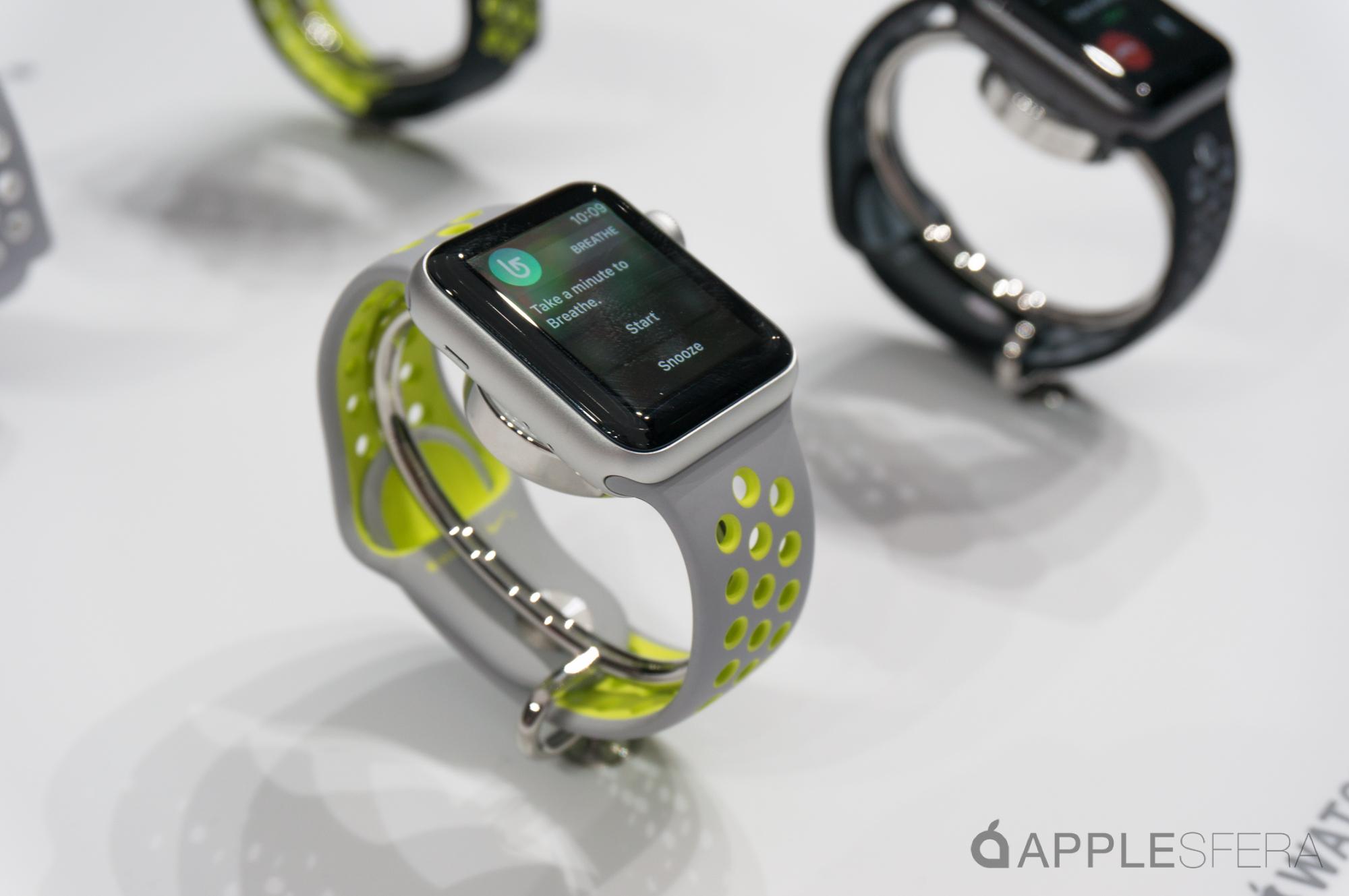Foto de Apple Event: 7 Septiembre (43/44)