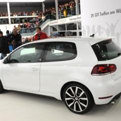Foto 2 de 11 de la galería volkswagen-golf-gti-adidas en Motorpasión
