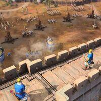 'Age of Empires IV': ocho preguntas (y sus respuestas) sobre cómo esta nueva entrega quiere revolucionar los juegos de estrategia