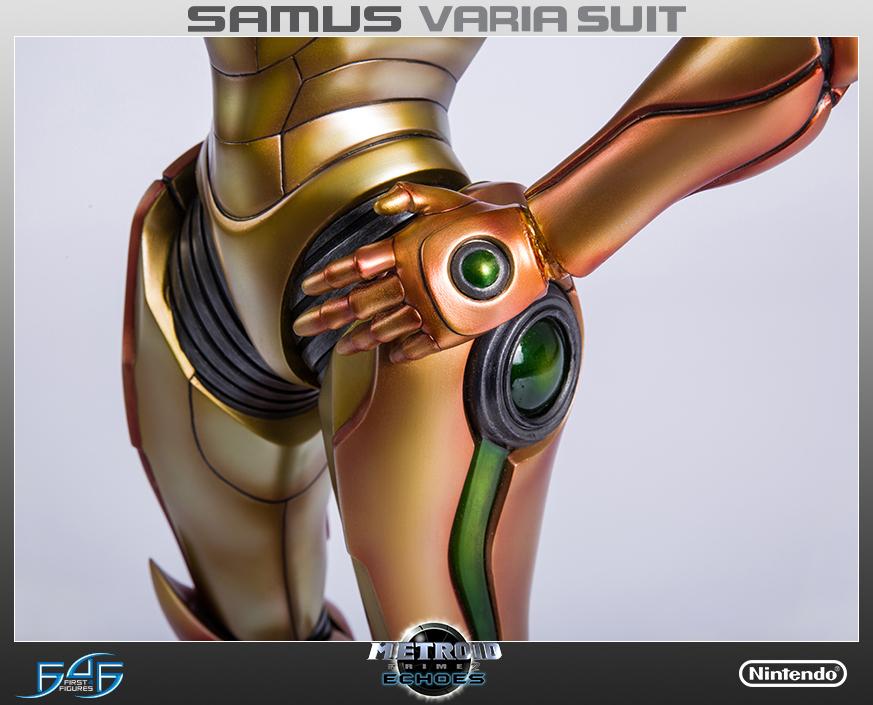 Foto de Samus (46/101)