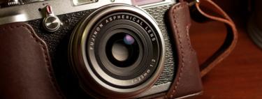 Este es el panorama de editores fotográficos en macOS tras el lanzamiento de Photoshop Elements 18