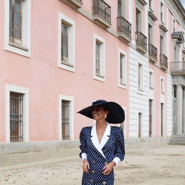 11 vestidos que descubrimos en las rebajas por menos de 100 euros para ser la invitada perfecta en todas las bodas