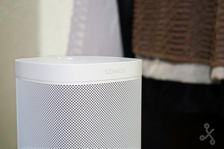 Sonos One, análisis