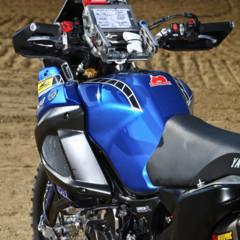 Foto 10 de 15 de la galería yamaha-xtz1200r-super-tenere-preparacion-para-el-rally-de-los-faraones-2011 en Motorpasion Moto