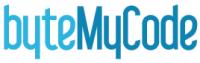 ByteMyCode 3.0, nueva versión y lavado de cara