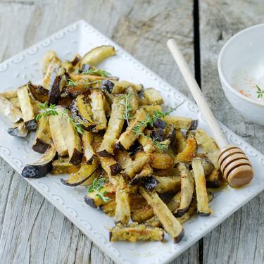Siete días de recetas fáciles, rápidas y deliciosas en el menú semanal del 17 de agosto