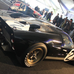 Foto 39 de 140 de la galería 24-horas-de-le-mans-2013-10-coches-de-leyenda en Motorpasión
