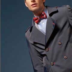 Foto 8 de 21 de la galería lookbook-primavera-verano-2012-de-el-ganso en Trendencias Hombre