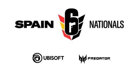 El trono español de Rainbow Six está en juego en la primera temporada de los R6 Spain Nationals