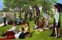 La NBC no sabe qué hacer con 'The Office': ¿reboot, spin-off o la tan temida (o esperada) cancelación?