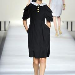 Foto 13 de 42 de la galería fendi-primavera-verano-2012 en Trendencias
