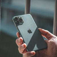 Cómo reducir las animaciones de un iPhone para ahorrar batería