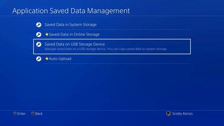 Playstation 4 4 50 Update 4