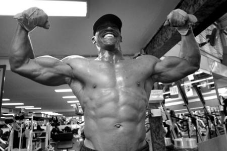 Factores que influyen en la fuerza y desarrollo muscular