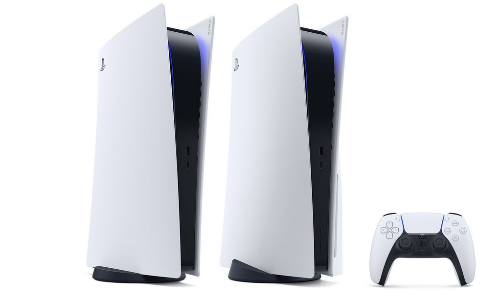 El curioso criterio de Sony para decidir quién recibirá la PS5 primero: estará basada en tu actividad e intereses en 'la Play'