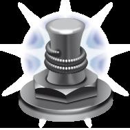 MachineHead, reproductor de audio avanzado
