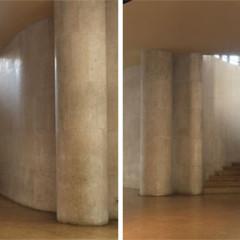 Foto 7 de 7 de la galería la-obra-de-oscar-niemeyer-ahora-en-3d en Decoesfera