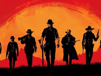 ¿Por qué el mundo se ha vuelto loco con Red Dead Redemption 2?