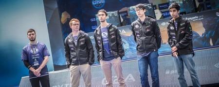 Twitch dice adiós a Evil Geniuses y Alliance: se suman a la lista de equipos controlados por jugadores