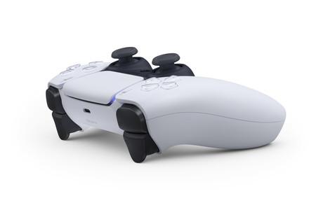 """PS5 no se retrasa, pero su lanzamiento será """"limitado"""" en comparación al PS4 y su precio puede superar los 500 dólares: Bloomberg"""