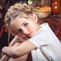 Los 13 peinados más 'in' de los niños y las niñas 'influencer' en Instagram