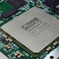 Rusia se une a la batalla de los microprocesadores, pero tienen mucho trabajo por delante