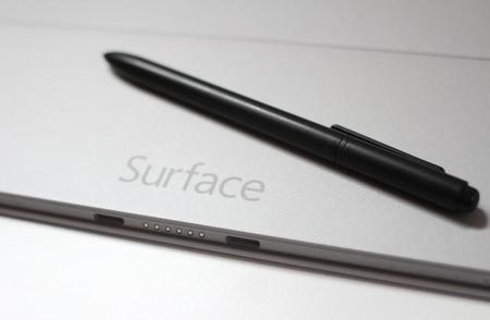 Surface Mini estaría enfocada como la mejor opción para tomar notas