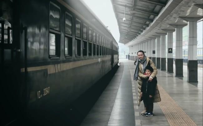 Este corto para celebrar el Año Nuevo Chino se ha grabado con un iPhone X y Apple te enseña cómo se hizo