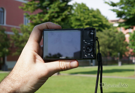 Sony Rx100vi Xtkf 06
