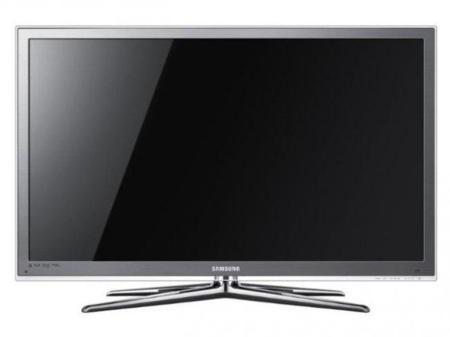 La voz: a la caza y captura del control del televisor
