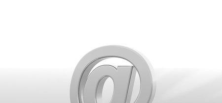 ¿Por qué sigue siendo Outlook una herramienta imprescindible en las empresas?