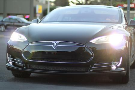 Tesla abrirá su segunda Gigafactory en China, el mercado más grande de coches eléctricos del mundo