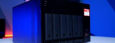 Qué es un NAS y cómo configurarlo