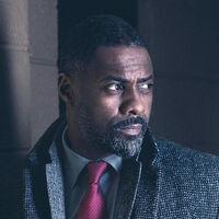 'Luther' tendrá película: Netflix anuncia el regreso del detective encarnado por Idris Elba