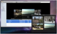 Interesante plugin para Quicklook permite ver archivos AVCHD directamente