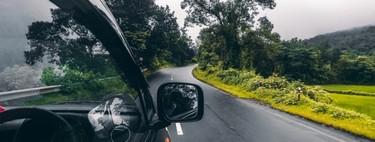 Cómo saber los puntos que tienes en el carnet de conducir a través de Internet