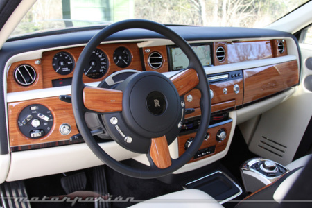 Rolls Royce Phantom Prueba 47 1000